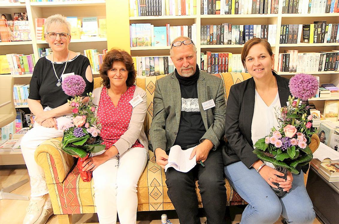 Speed Dating Rhein Ruhr Zentrum Toronto Online rencontres commentaires
